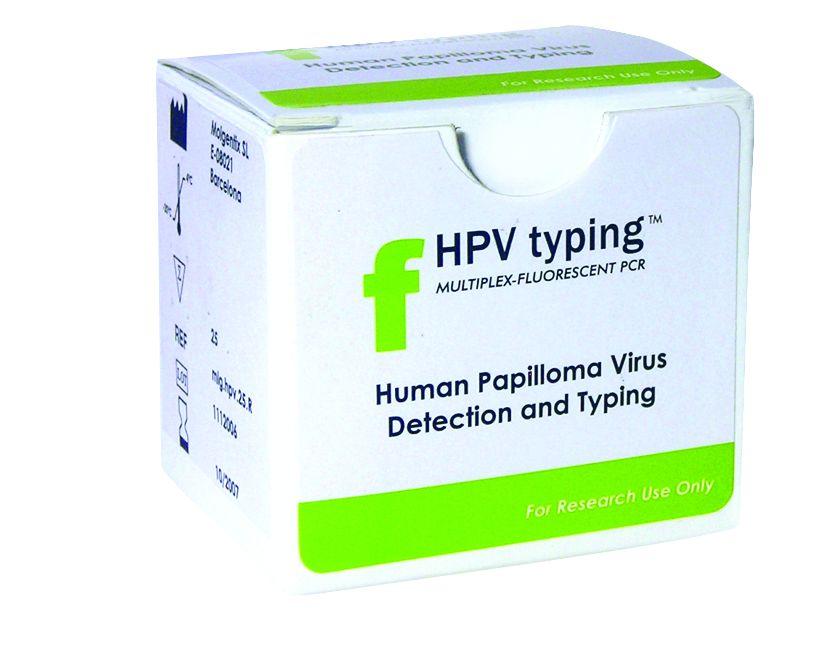 HPV szűrés - Humán Papillómavírus teszt - Medicover Labor